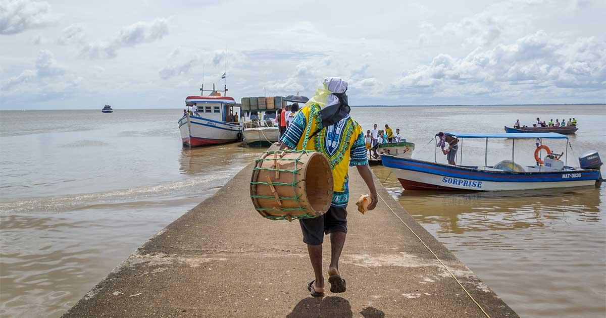 Nicaragua-Canadian-Travel-Press