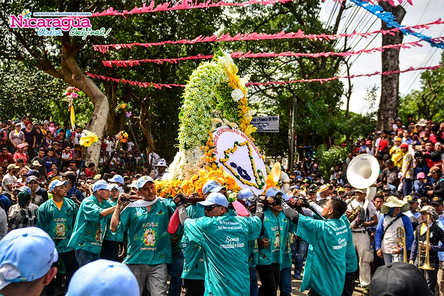 Santo Domingo de Guzman