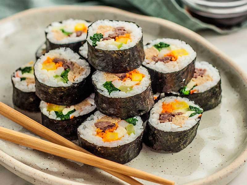 Sushi,-Japón-1