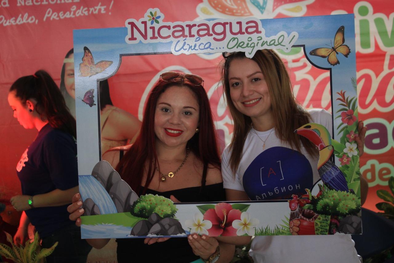III-Festival-Gastronómico-Internacional-Nicaragua