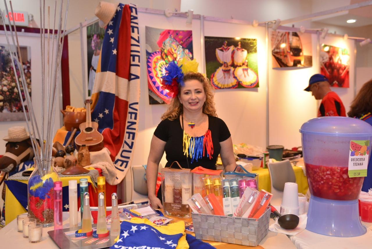 III-Festival-Gastronómico-Internacional-Nicaragua-Venezuela