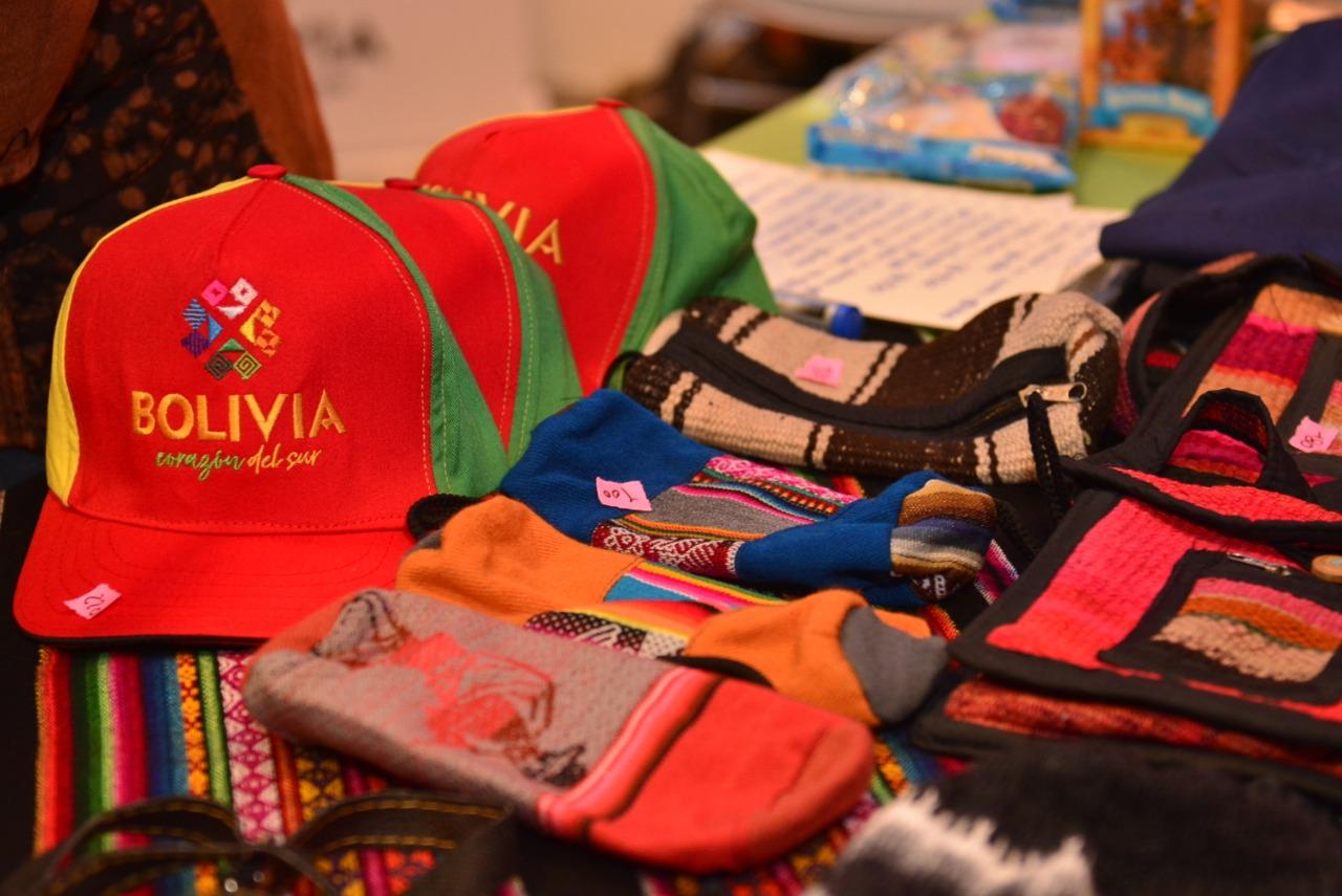 III-Festival-Gastronómico-Internacional-Nicaragua-Bolivia