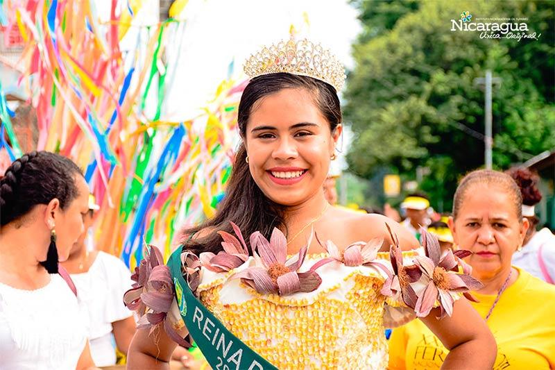 Expo-Ometepe-2019-8