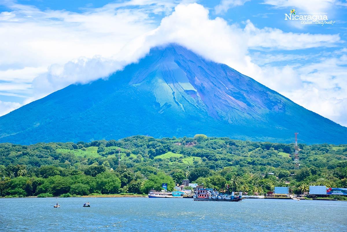 Expo-Ometepe-Nicaragua-2019