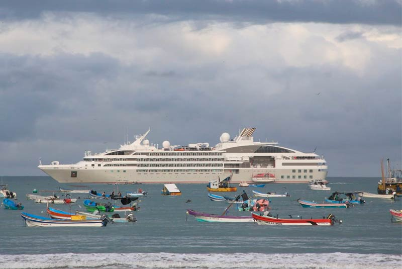 Temporada-crucero-2019-2020-Nicaragua-San-juan-del-sur-3