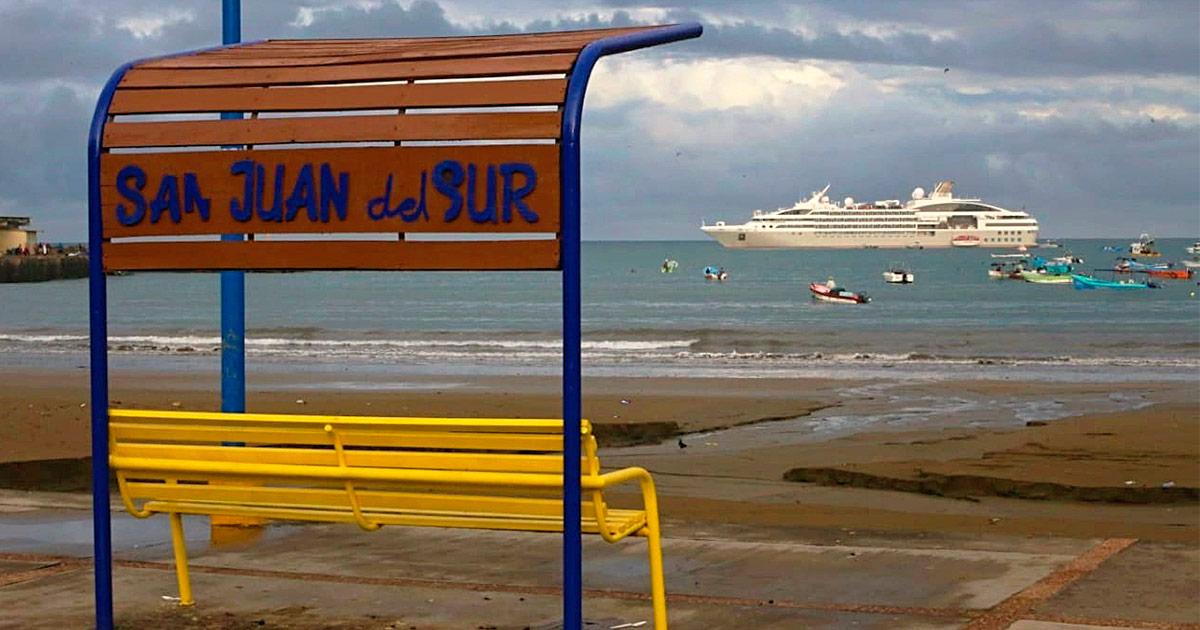 Temporada-crucero-2019-2020-Nicaragua-San-juan-del-sur