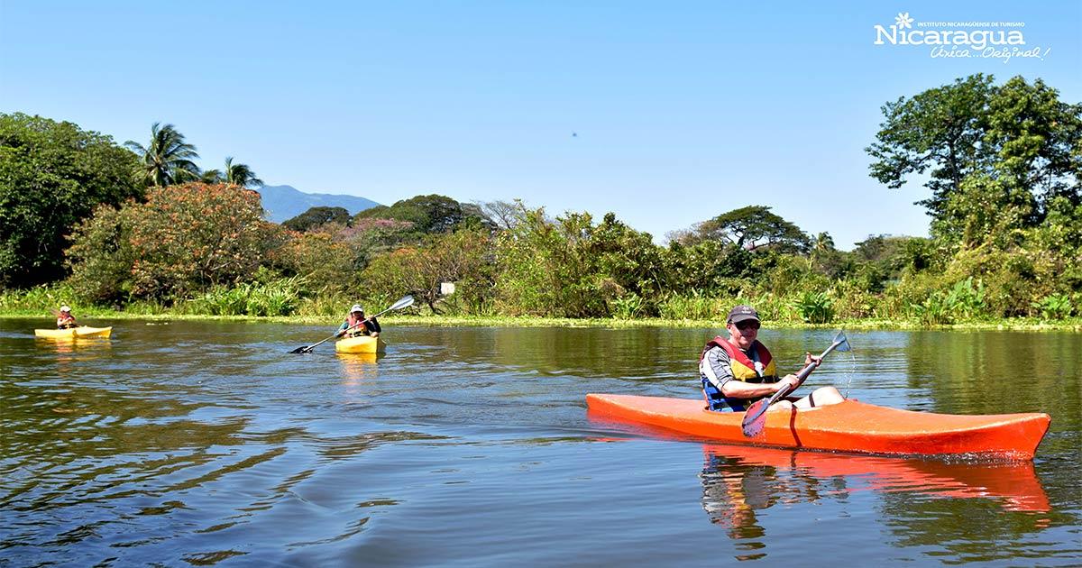 kayac-granada-Nicaragua