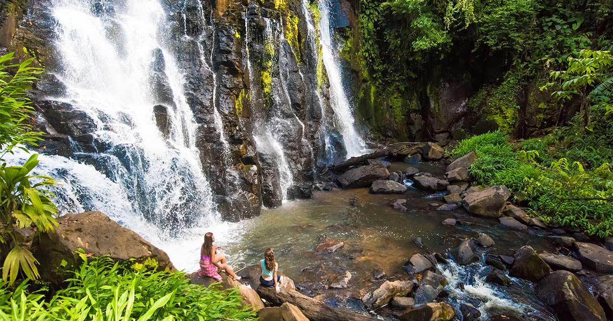 "Nicaragua recibe premio por ""destino turístico global respetuoso del medio ambiente"