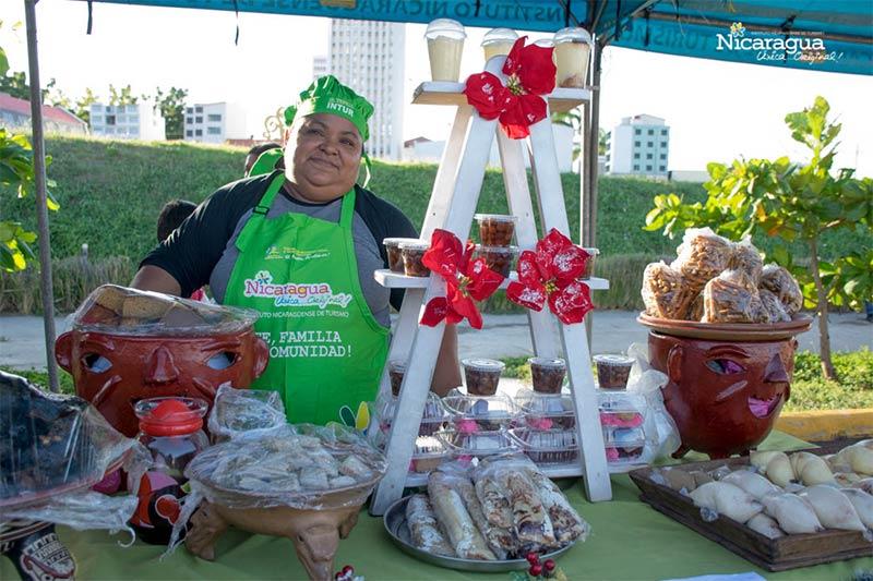 Lengua-navideña,-platillo-de-Managua-en-concurso-nacional-de-comidas