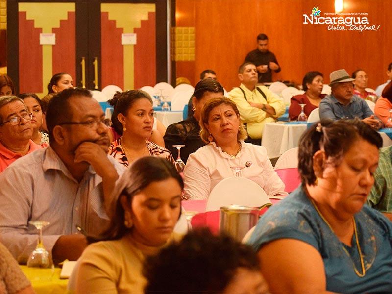 Nicaragua-desarollo-turistico-2019