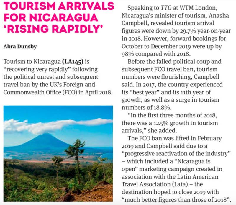 Revista-británica-destaca-el-turismo-de-Nicaragua-1