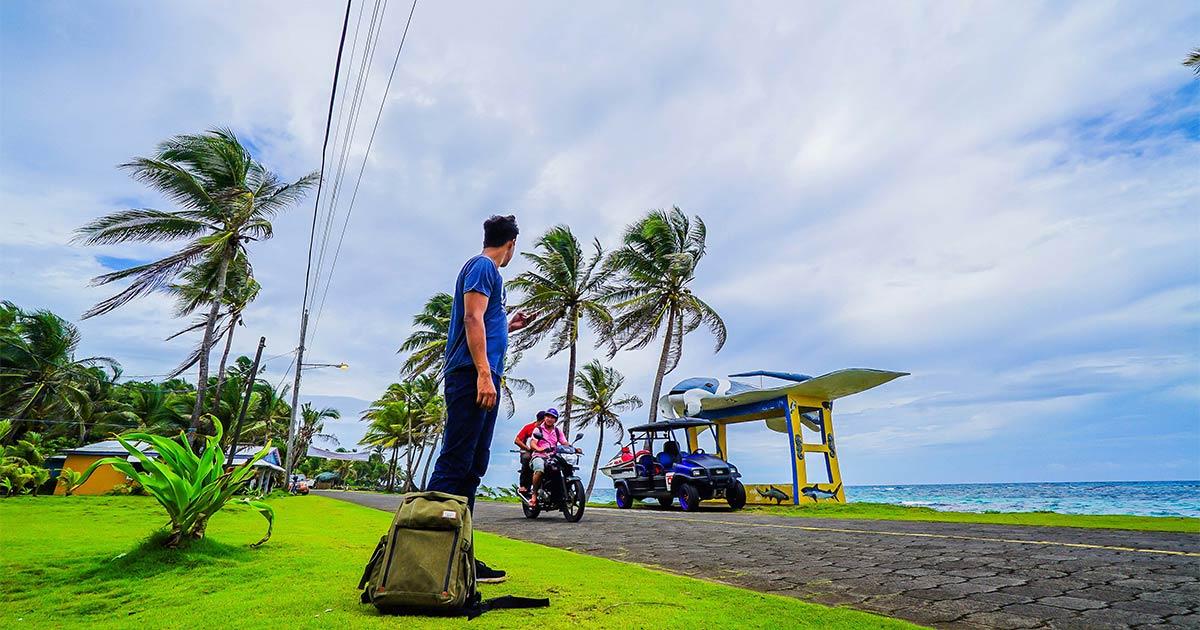 Revista-británica-destaca-el-turismo-de-Nicaragua