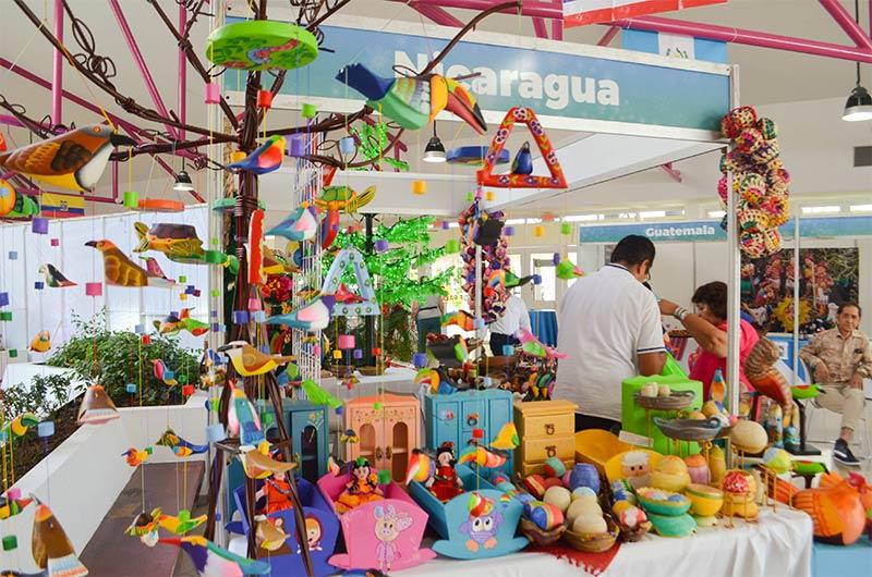 artesania_Nicaragua-