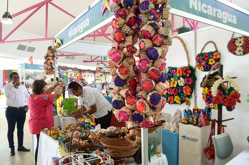 artesania_Nicaragua