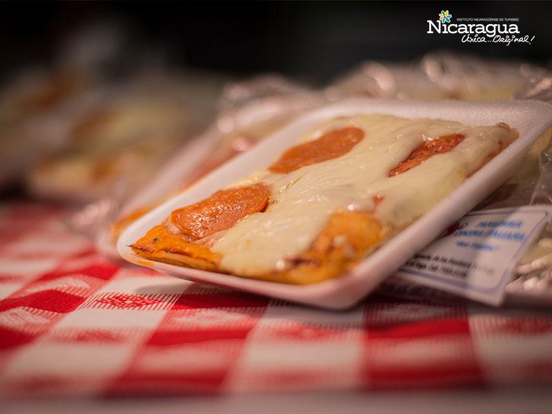 Pizza, Italia