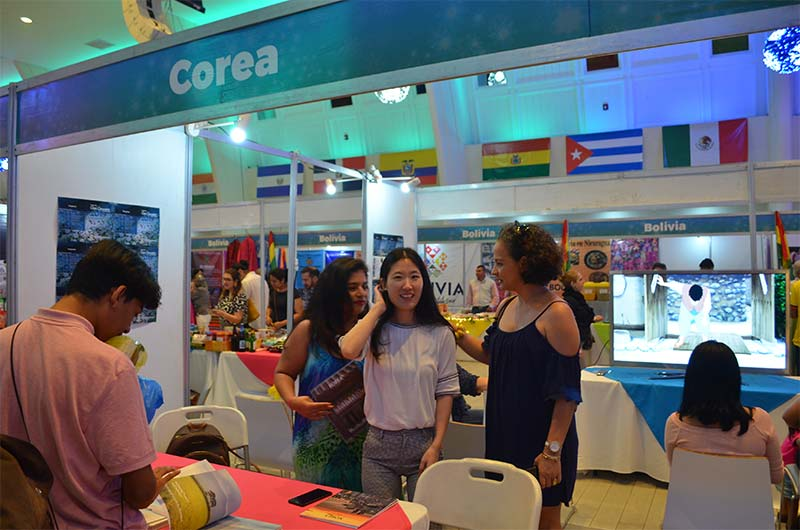 cine-corea-festival