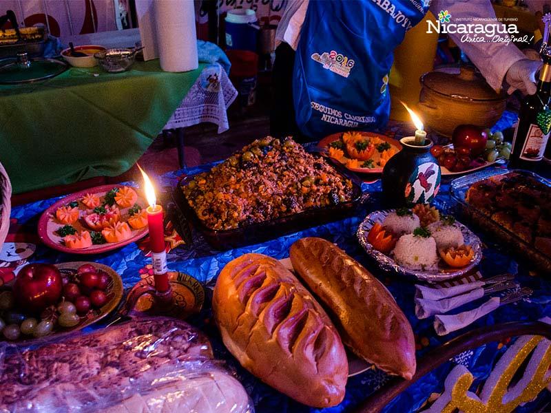 comidas-navideñas-2019-7
