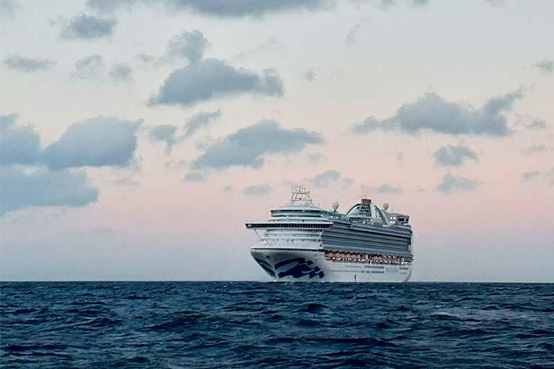 primer-crucero-2020-san-juan-del-sur