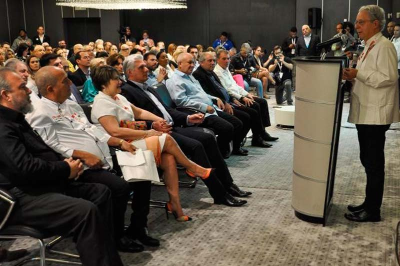 Delegación-de-nicaragua-viaja-a-Cuba-