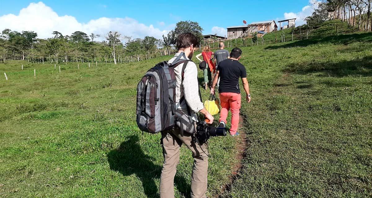 Primer-viaje-de-prensa-de-2020-Nicaragua