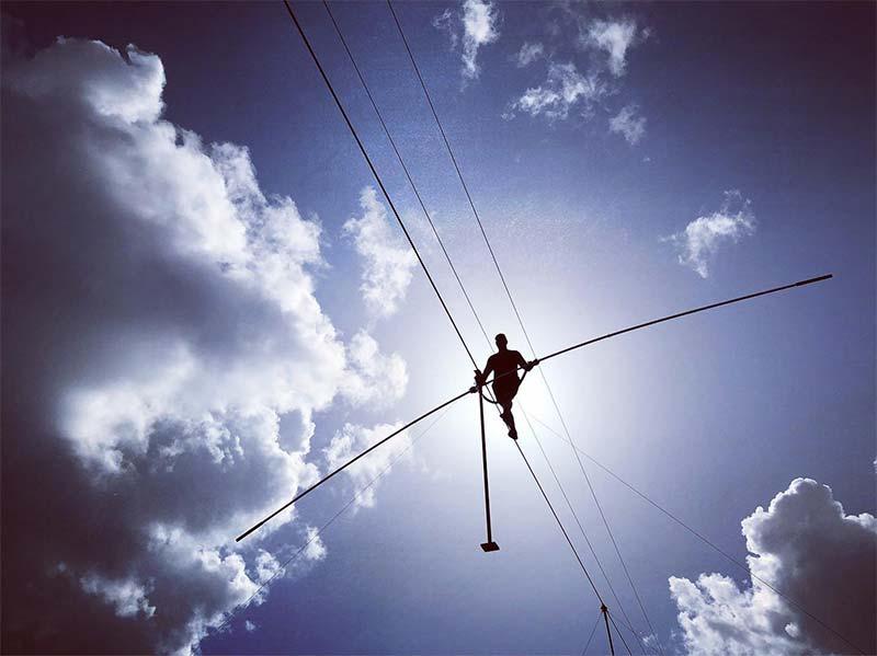 acrobata-Nik-Wallenda-Nicaragua