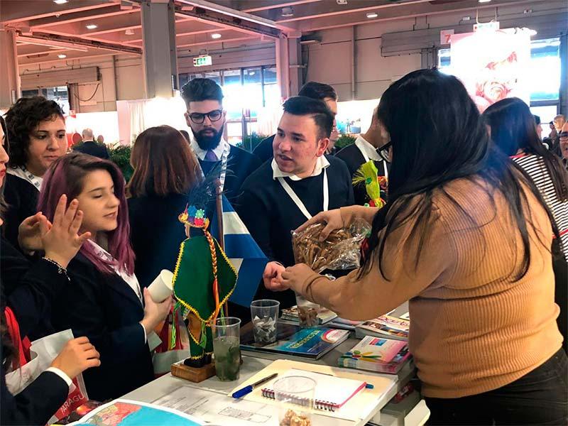 Bolsa-Internacional-de-Turismo-de-Italia-2020-1