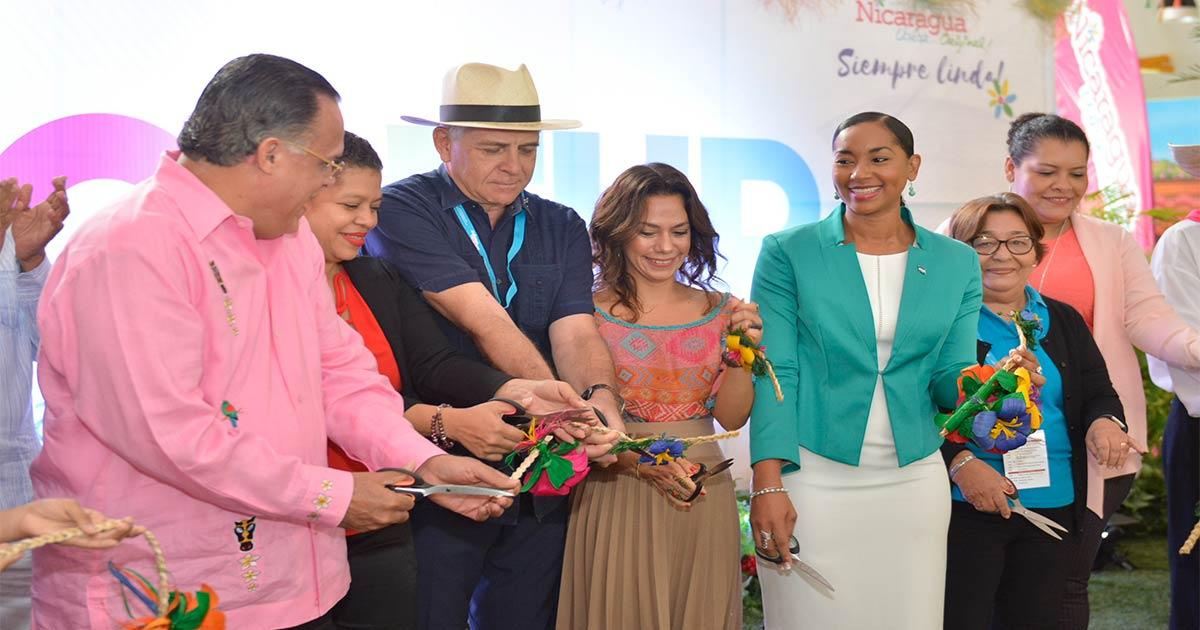 Nicatur-2020-en-Travel-Trade-Caribbean