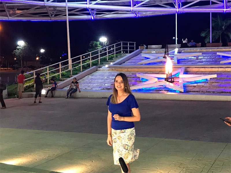 Noticiero-mexicano--en-Nicaragua3