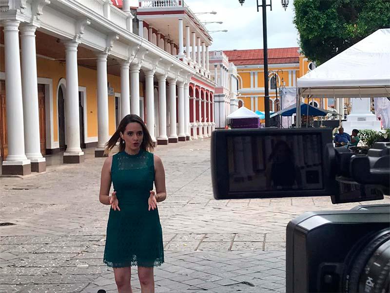Noticiero-mexicano--en-Nicaragua5