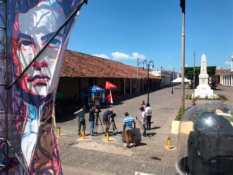 Noticiero-mexicano--en-Nicaragua6