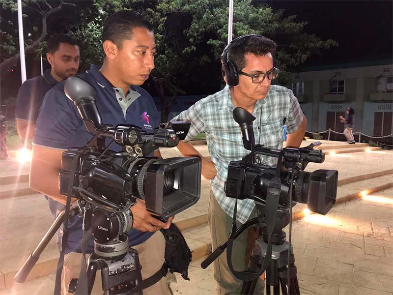 Noticiero-mexicano--en-Nicaragua7