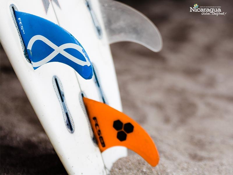 Torneo Nacional de Surf en La Boquita-04