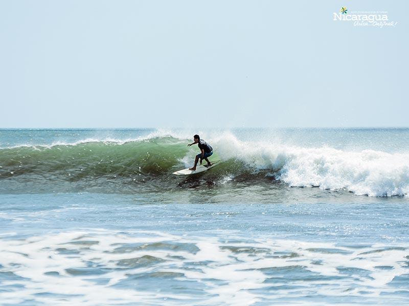 Torneo Nacional de Surf en La Boquita-05
