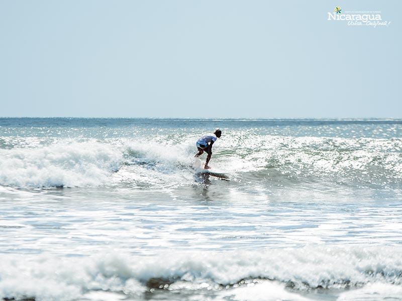 Torneo Nacional de Surf en La Boquita-07