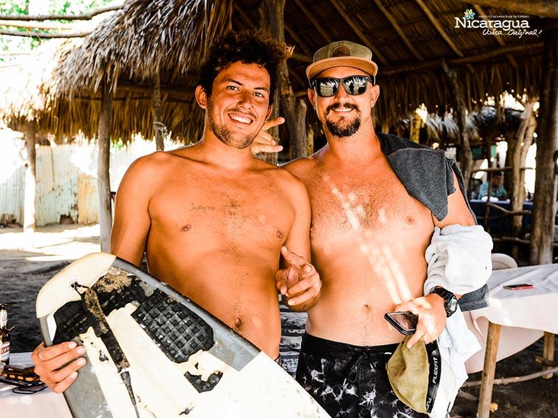 Torneo Nacional de Surf en La Boquita-08