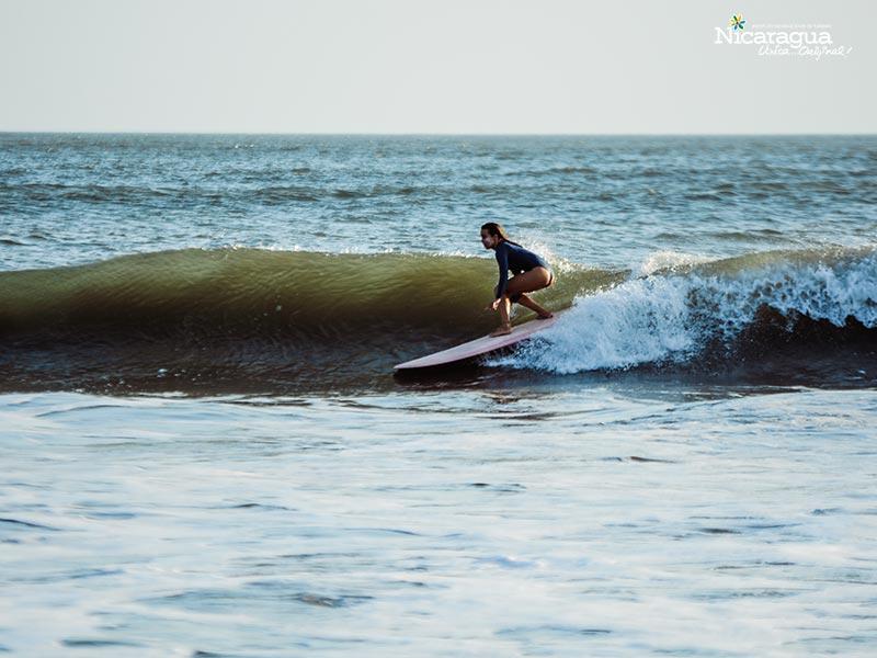 Torneo Nacional de Surf en La Boquita-13