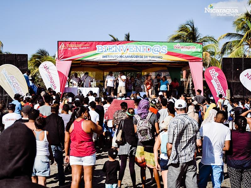 Torneo Nacional de Surf en La Boquita-27