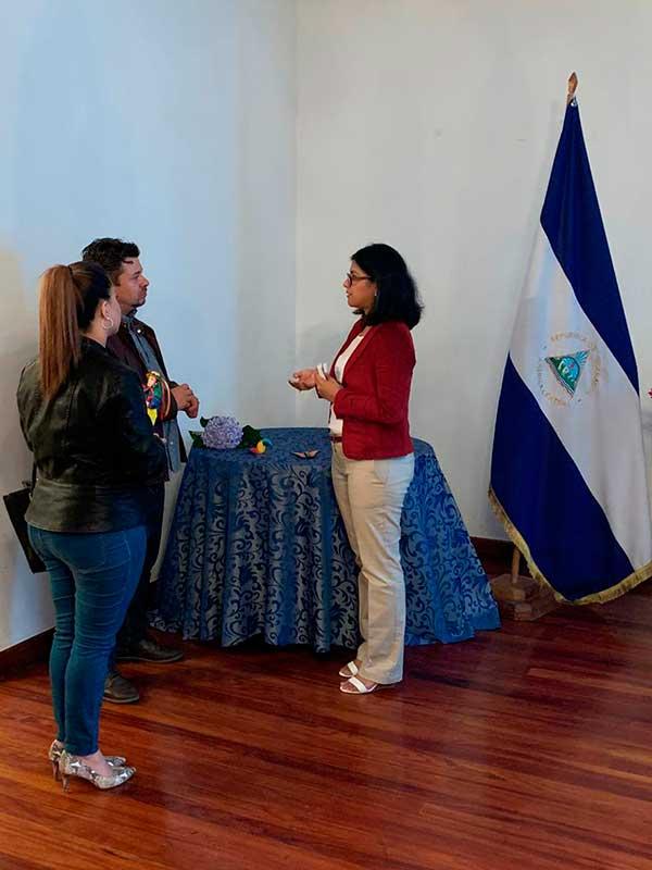 Costa-Rica-Nadhezda-Morales-intur-1