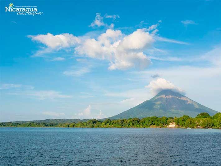 Isla-de-Ometepe-
