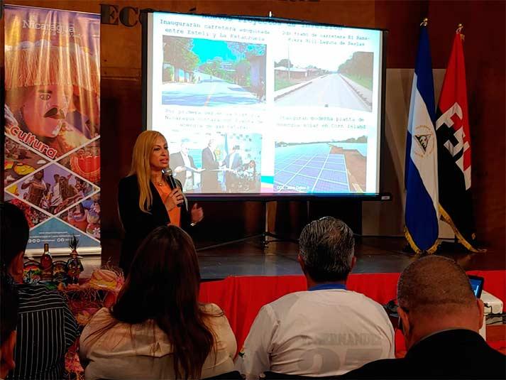 Presentación-del-destino-Nicaragua-en-Guatemala-2