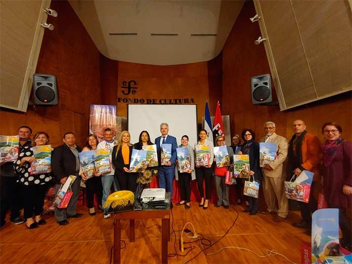 Presentación-del-destino-Nicaragua-en-Guatemala-3