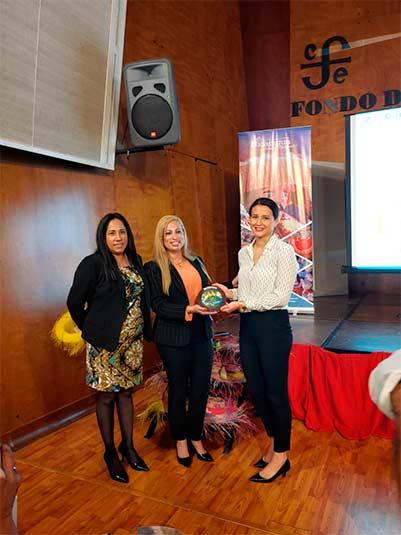 Presentación-del-destino-Nicaragua-en-Guatemala-5
