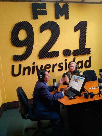 Visita-a-radio-Universidad-Guatemala