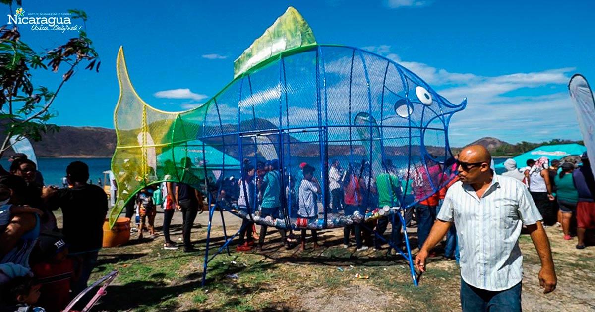 contenedores-de-basura-gigantes-en-Nicaragua