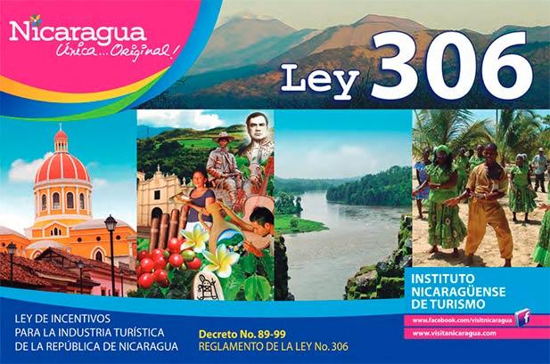 ley-de-turismo-nicaraaguense