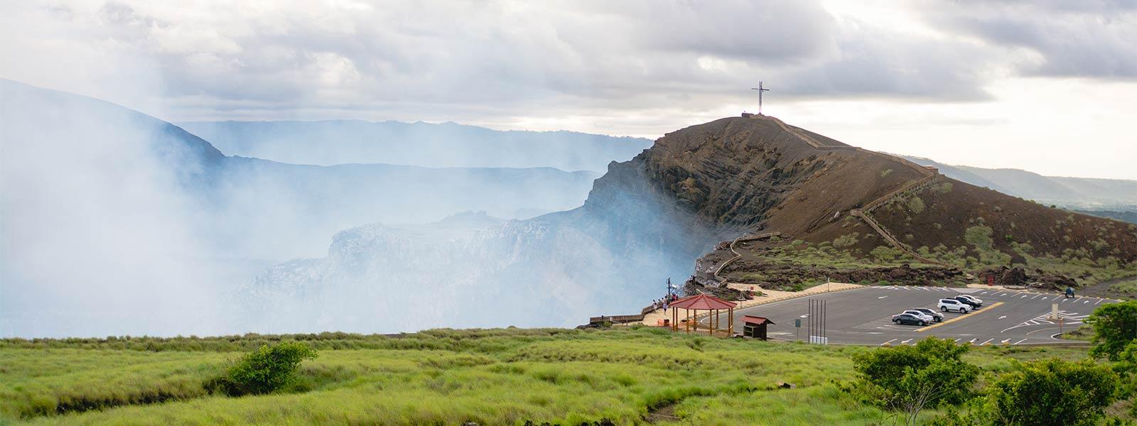 volcan-masaya-nicaragua-leyes-de-turismo