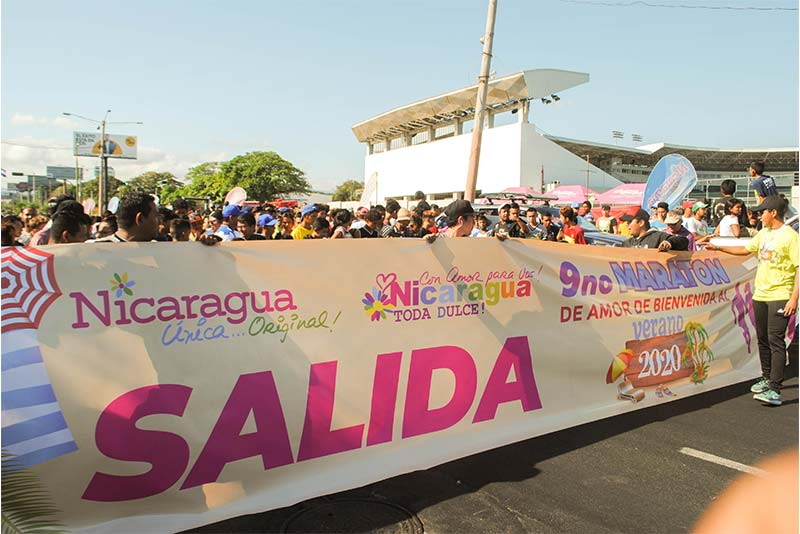 Bienvenida-maraton-Verano-2020-2