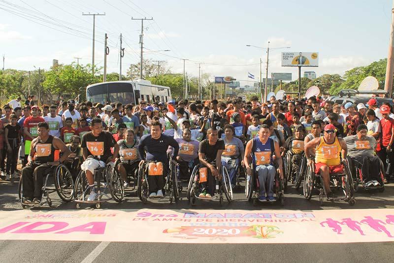 Bienvenida-maraton-Verano-2020-3