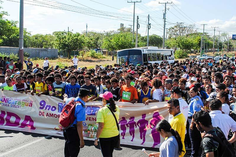 Bienvenida-maraton-Verano-2020-4