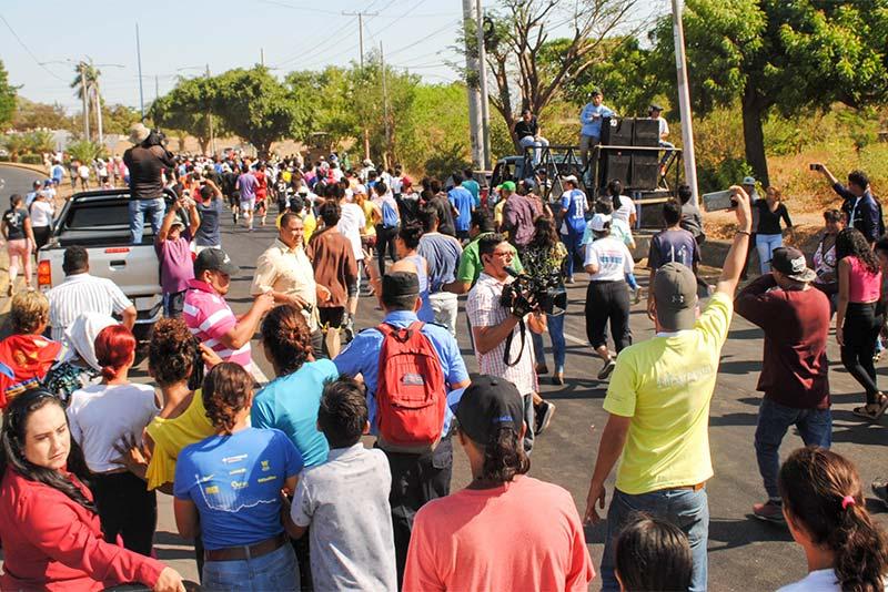 Bienvenida-maraton-Verano-2020-